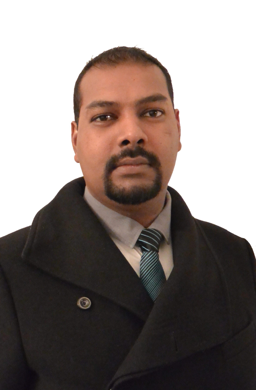 Manifeste de l'expatrié Mauricien