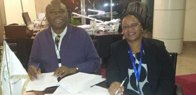 Afreximbank lends $10 million to Mauritius-based AfrAsia