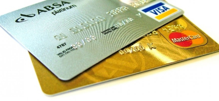 Bank of Mauritius warns public against cloned cards
