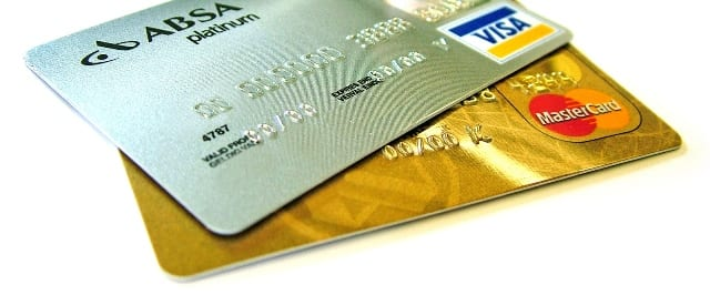 MRA amends Form 1A; to allow tax payment by credit card soon