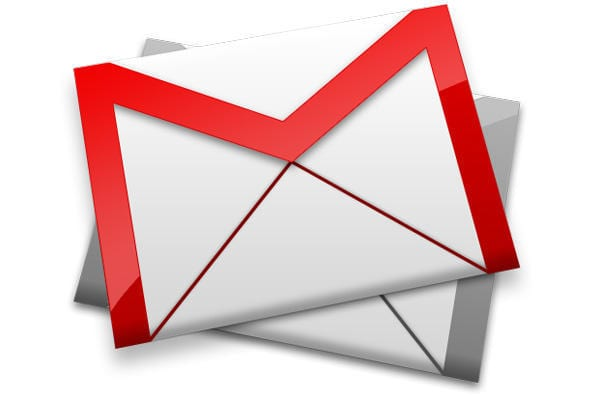 Tech trouble: Google glitch causes thousands of spam mails to hit Hotmail user