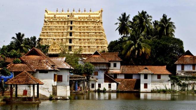 Inde : un trésor valant Rs 1200 milliards bientôt dévoilé