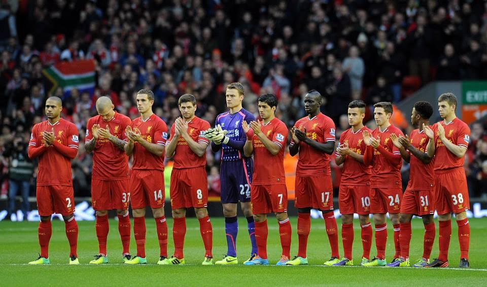 RedBird Capital Partners et star de la NBA, LeBron James, parmi les nouveaux actionnaires de Liverpool