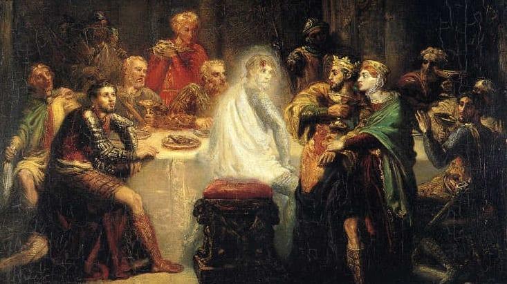 Les œuvres de Shakespeare modernisées