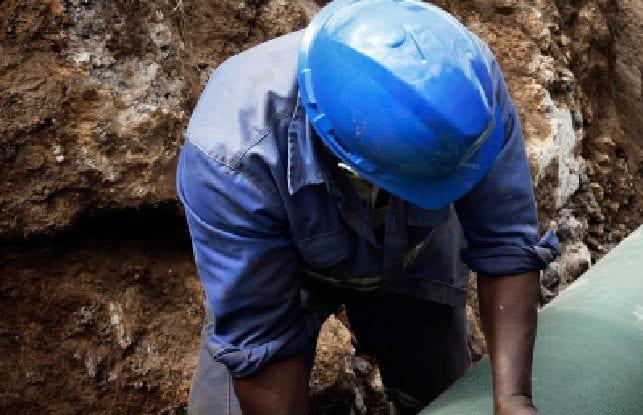 AfDB sanctions $1 million to Mauritius under sustainable energy fund