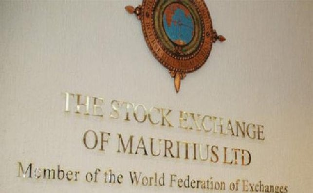 La Bourse de Maurice entame sa 4e semaine consécutive à la baisse