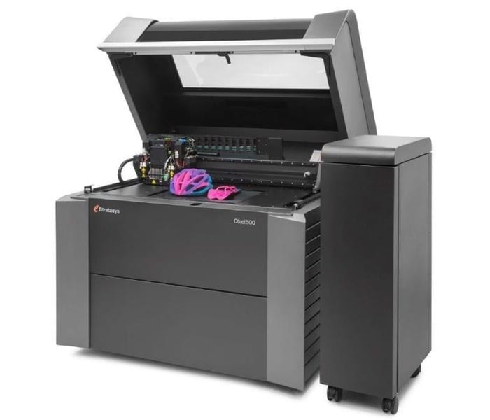 Stratasys-Objet500-Connex3-3D-Printer