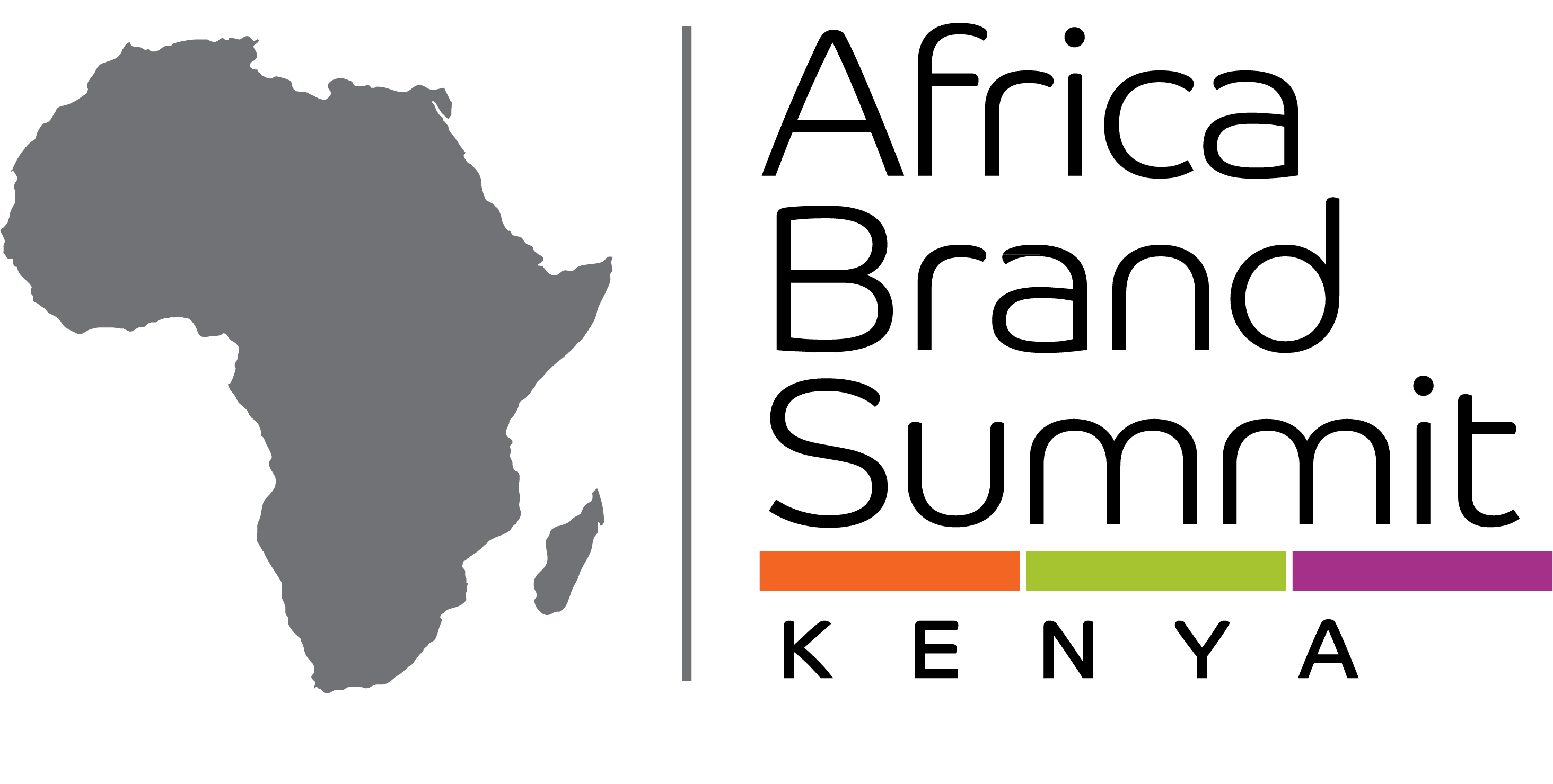 Africa Brand Summit in March to brainstorm sustainable development branding