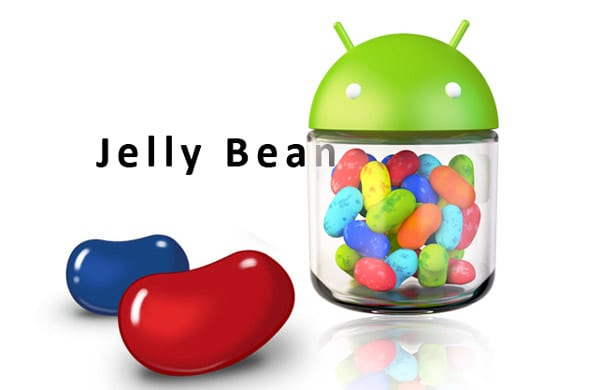Android World: Jelly Bean reigns supreme, KitKat slowly heads up