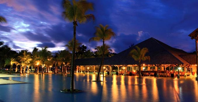 Struggling Apavou Group faces sale of four hotels in Mauritius