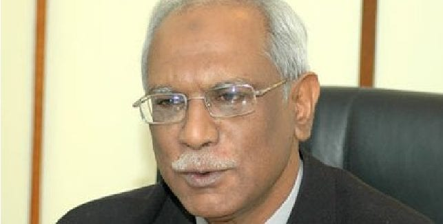 """Commerce Minister: Mauritius a """"white jurisdiction"""" with clean financial system"""