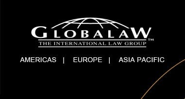 World's leading legal network Globalaw forays into Mauritius