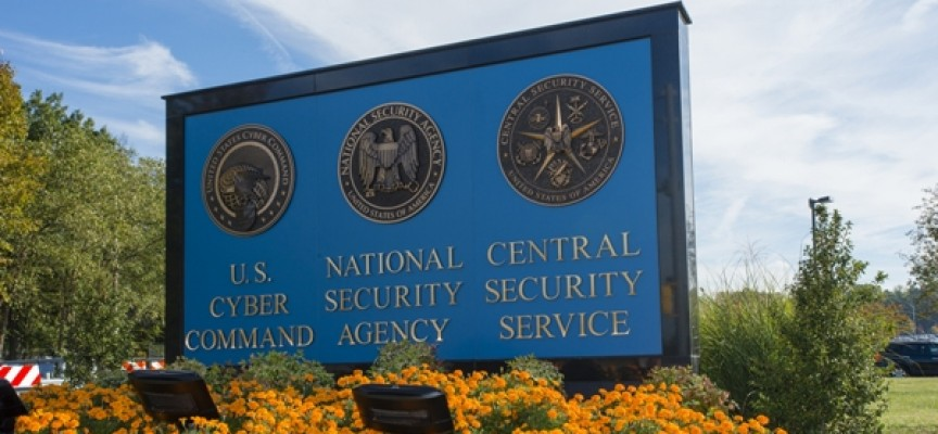 Leak Alert: The NSA Steals Millions of Global SMS Messages Daily