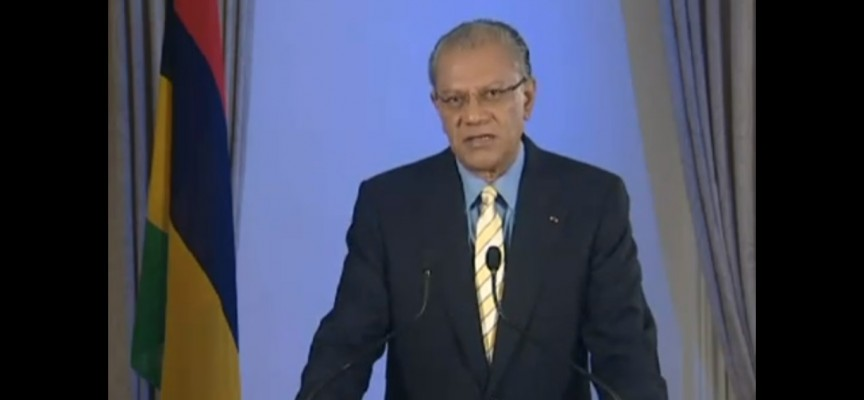 Mauritius central bank & finance ministry to enter agreement to end rate debate