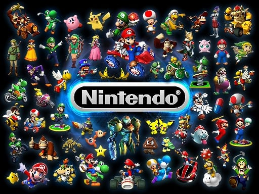 Wii U Tripped the Floor. Is it Game over for Nintendo?