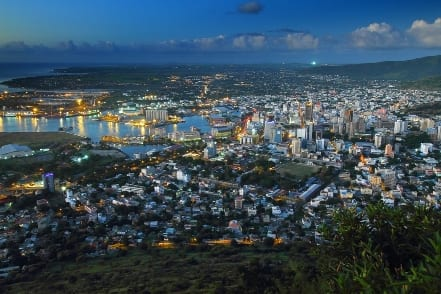 Competition in Mauritius banking sector may stifle growth, warns report