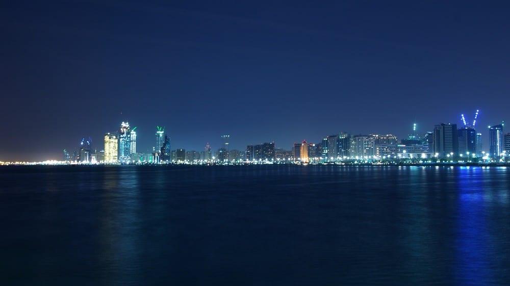 Abu Dhabi : Fin de la quarantaine pour les voyageurs de 16 pays, dont l'île Maurice