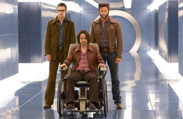 Les 10 blockbusters de 2014