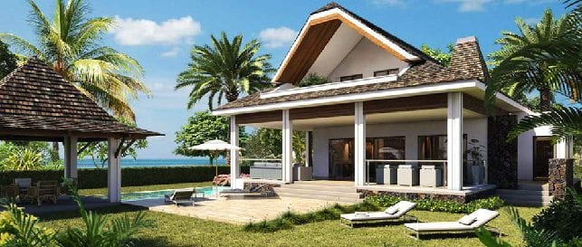 Big projects lined up for Mauritius realty sector in 2014