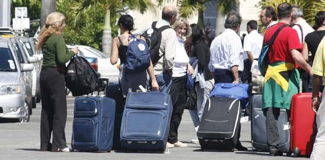 58 touristes ont visité Maurice en avril 2021