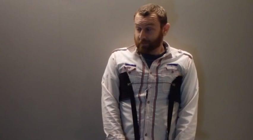 [Vidéo] La minute érotique : La capote « électrique »…