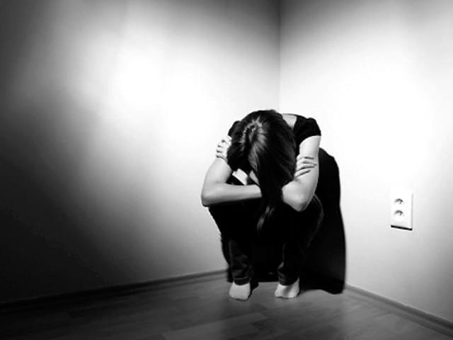 José Emilien : 'Les cas de suicide ont augmenté apres la Covid-19'