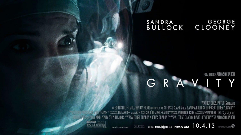 BAFTA Awards : Gravity rafle la mise