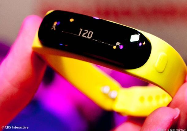 Mobile World Congress: Day Zero, Who will be the heroes?