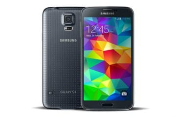Samsung Galaxy S5: 10 things you need to know