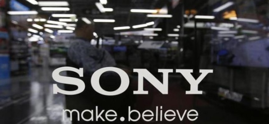 Sony paints a new vision after dismal financial results