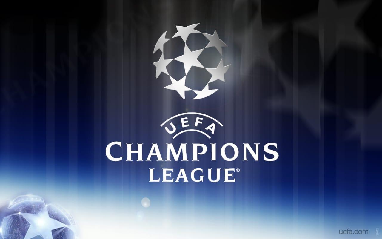 [Champions League] Affiche de rêve : Man City affronte Barcelone ce soir