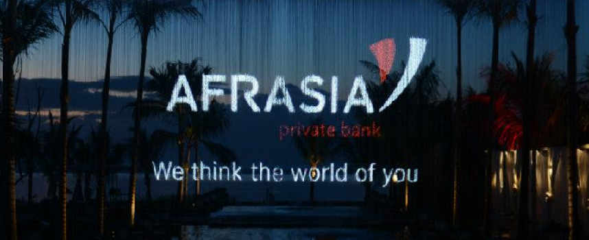 Mauritius financial services major AfrAsia Bank opens office in London