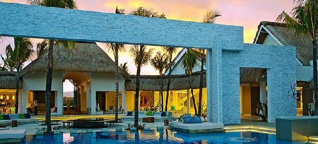 Sun Resorts goes into the red with Rs 43.9 million pretax loss in 2013