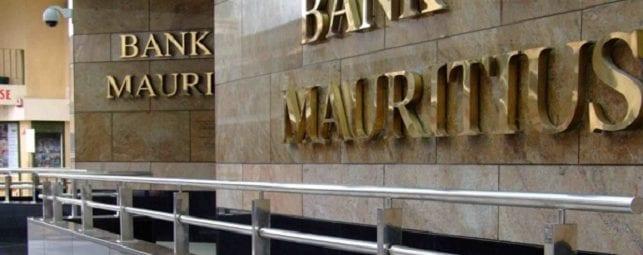 Mauritius' current account deficit worsens to Rs 36.2 billion in 2013