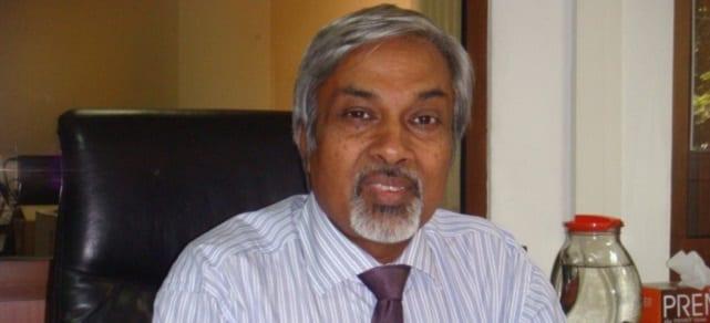 [Financial ExpertSpeak] ICT sector to power growth of Mauritian economy: Ganesh Ramalingum