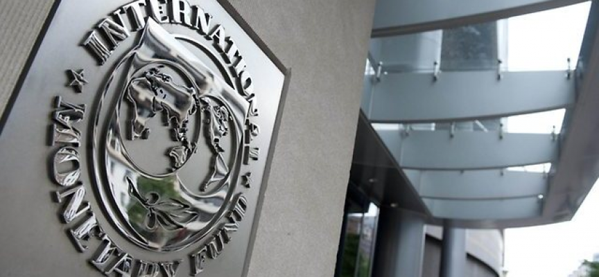 African Central Bank officials get tips from IMF on Monetary Policy Analysis