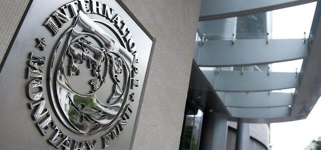 FMI: Maurice a réussi à contenir la Covid-19