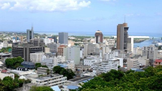 Contestation de la CSG : Business Mauritius a saisi la Cour suprême ce jeudi