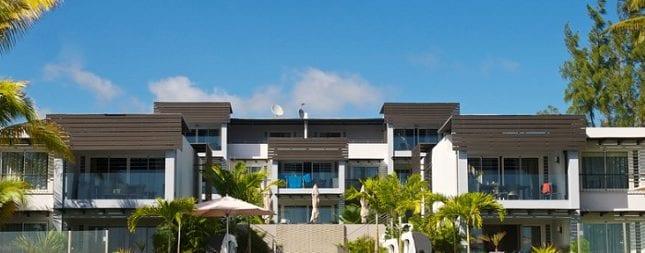 Mauritius receives FDI of Rs 9.5 billion in 2013
