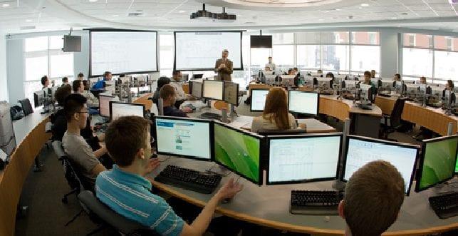 Mauritius: University of Technology & Bourse Africa launch virtual trading lab