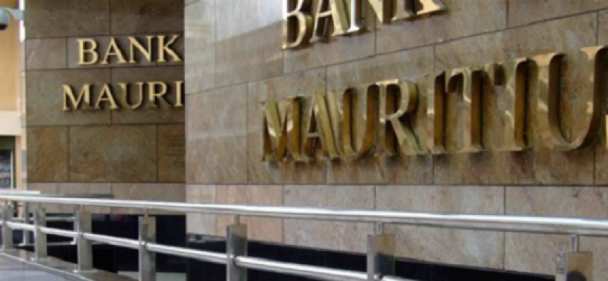 Private Banking in Mauritius gets big boost with two stand-alone private banks