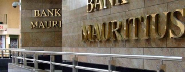Banque de Maurice : Contribution exceptionnelle unique de 60 milliards au gouvernement