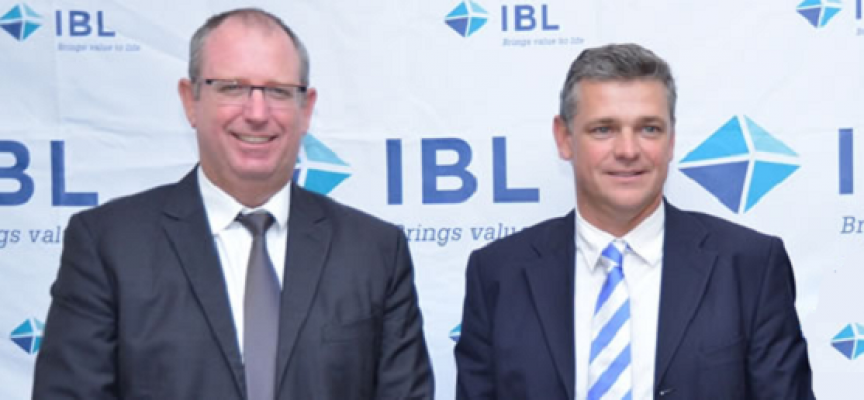 GML: Ireland Blyth eyes India expansion; Lux* expedites debt repayments