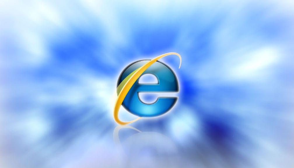 Un bug majeur sur Internet Explorer menace surtout les utilisateurs de Windows XP