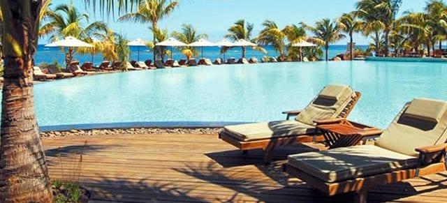 Mauritius sees Jan-Mar tourist arrivals fall 0.8%