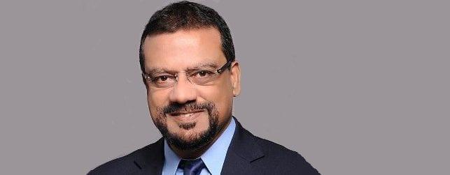 [Economy ExpertSpeak Part II] Megh Pillay: Petroleum trading to expand economic horizons more than any other single development