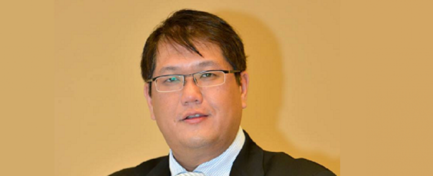 [Economy ExpertSpeak] Michael Sik Yuen: Closer ties with Emirates a big boost for Mauritius tourism