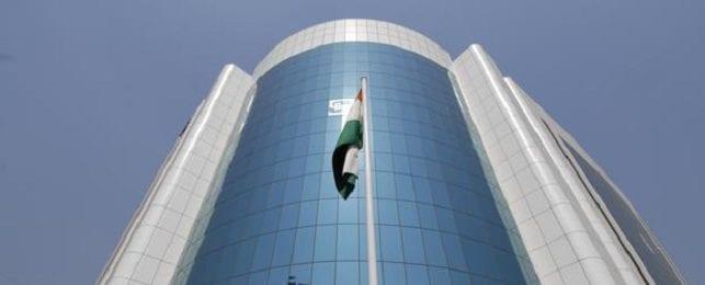Tax haven alert: Indian regulator investigates companies using Mauritius route