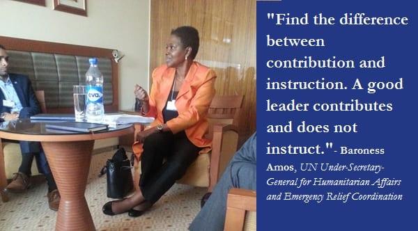Amos quote 1