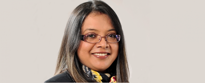 [Legal ExpertSpeak] Kiran Meetarbhan: Mauritian business landscape must ensure equal opportunities to compete